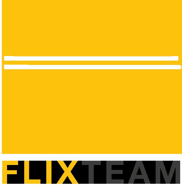flixteam-nürnberg-diesntleister-gebäudereinigung-mehr