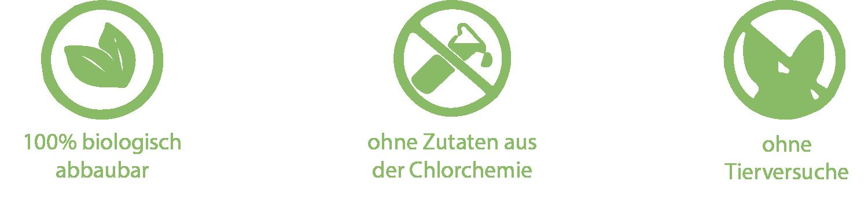 flixteam-dienstleister-gebäudereinigung-und-mehr-natürliche-reinigungsprodukte