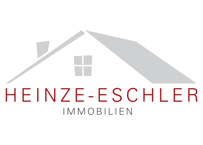 unsere-partner-eschler-logo